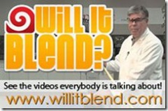 willitblend